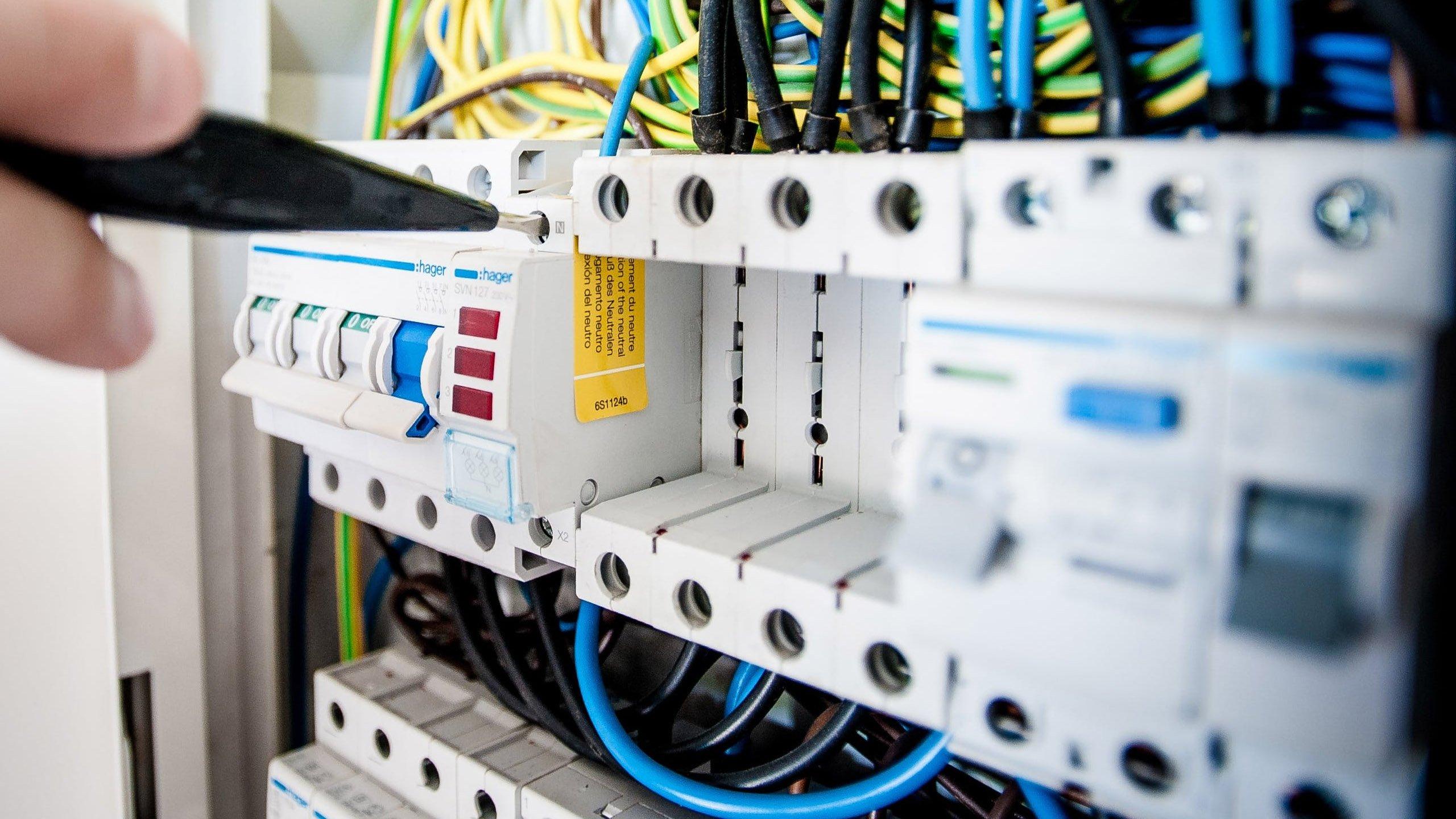 eletronikversicherung vergleichen